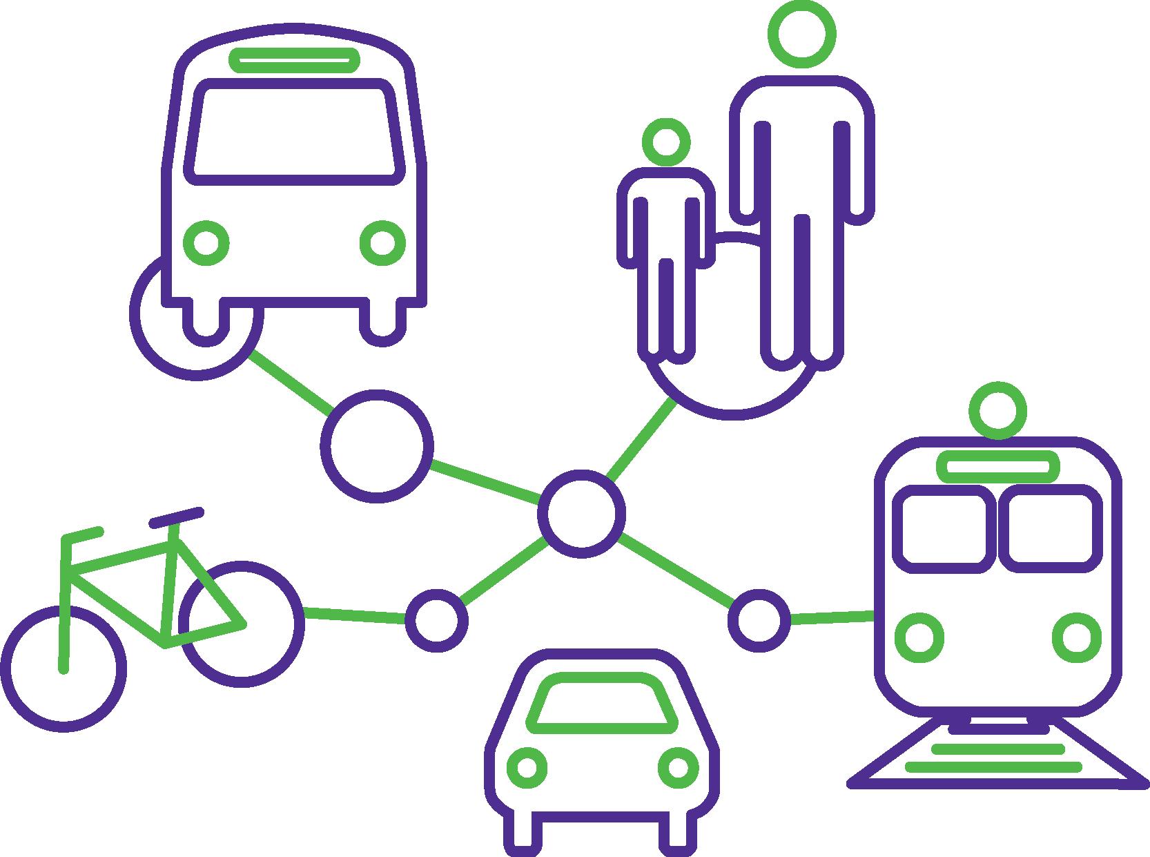 vervoeradvies
